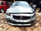 Volvo V40 Cross Country 1.5 auto 152ph
