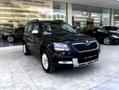 Skoda Yeti OUTDOOR AMBITION 1.2TSI DSG