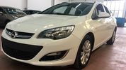 Opel Astra 1.7CDTI SW EURO 6 NEW MODEL
