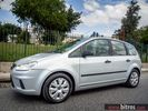 Ford C-Max FACE LIFT 1.8 TDCi +Book