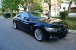 Bmw 420 420 D COUPE LUXURY
