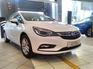 Opel Astra SELECTION 1.4 100PS Προσφορά