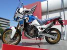 Honda  CRF1000L AFRICA TWIN ADVENTURE