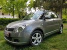 Suzuki Swift DDIS ΑΡΙΣΤΟ