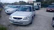 Hyundai Accent Full us