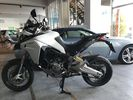 Ducati Multistrada 1200 Enduro.   New '18 - 18.900 EUR (Συζητήσιμη)