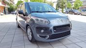 Citroen C3 Picasso ATTRACTION ΑΕΡΙΟ