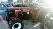New Holland  72_86dtf