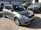 Suzuki Swift FULL EXTRA KEYLESS - START