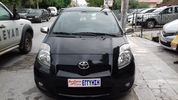 Toyota Yaris 1,3 101HP START\STOP FACELIFT