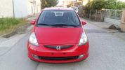 Honda Jazz 1.3 85HP FULL EXTRA