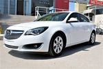 Opel Insignia Edition Face Lift Katakis.gr