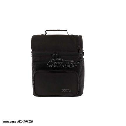 645e59138b Polo Τσάντα Φαγητού Double Cooler 9-07-096-02 - € 15 EUR - Car.gr