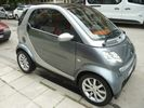 Smart ForTwo COUPE 0.7 61HP AUTO PASSION