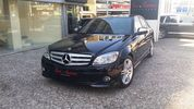 Mercedes-Benz C 230 AMG Packet - Avantgarde