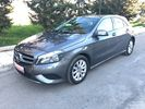 Mercedes-Benz A 180 A180 CDI- Blue EFFICIENCY!!!