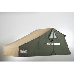 Classifieds | Hobby - Sports | Camping Supplies | Accommodation