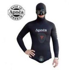 d6c3650160b Χύμα Shop   Χόμπυ - Αθλητισμός   Θάλασσα - Ψάρεμα - Καταδύσεις ...