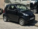 Smart ForTwo MHD-1000cc-Full extra