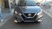 Nissan Qashqai N CONNECTA LOOK