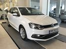 Volkswagen Polo 1.0TSI 110HP HIGHLINE