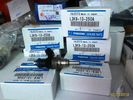 MAZDA CX7 MPS 2.3 TURBO FUEL INJECTOR L3K9-13-250A - MAZDA 3...