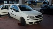 Fiat Punto 3door 1242cc ACTIVE