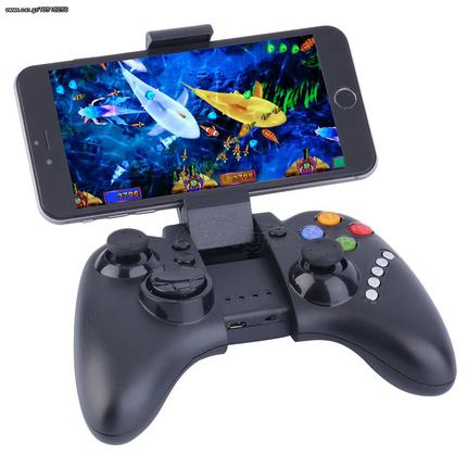 Ipega PG 9021 Wireless Gamepad Bluetooth for iPhone/samsung/HTC/MOTO /  Android TV Box, Android TV, PC - 24,89 € - Car gr