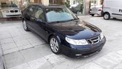 Saab 9-5 VECTOR PLUS TURBO 2.0