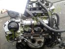 ΚΙΝΗΤΗΡΑΣ VW / SEAT / SKODA 1.2 12v , 64 PS / 5400 Rpm , 52....