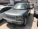 Land Rover Range Rover VOGUE 4.4 LPG !!!