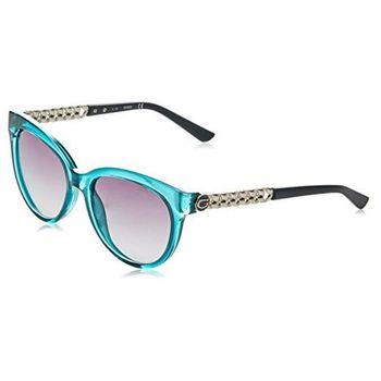 d481fb6d29 Γυναικεία Γυαλιά Ηλίου GUESS GF6004-5692B - € 56 EUR - Car.gr