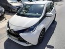 Toyota Aygo 1.0 X-PLAY TOUCH!!