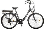 Orient  MY BIK-E  CENTER MOTOR 28'' 7S