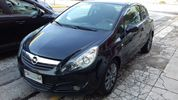 Opel Corsa 111 LIMITED EDITION