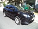 Nissan Qashqai CONNECT EDITION 1.5 DCI 110