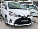 Toyota Yaris ACTIVE PLUS TSS EUR.6 NAYI