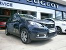 Peugeot 2008 ACTIVE 1.6 BLUEHDI 100 HP