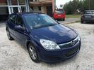 Opel Astra 13000 cc Diesel 90 ps