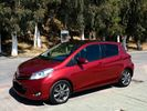 Toyota Yaris EXECUTIVE FULL EXTRA '12 - 10.300 EUR