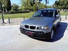 Bmw X3 LUXURY ΕΛΛΗΝΙΚΟ *SOLD*