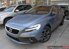 Volvo V40 Cross Country 1.5 T3 LIVSTYL (ΑΥΤΟΜΑΤΟ)