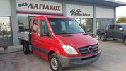 Mercedes-Benz  SPRINTER★316cdi★EURO5
