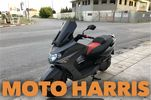 Kymco Xciting 300i ##MOTO HARRIS!!## XCITING 300R