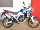 Honda CRF 1000 ADV.30th.ANNIVERSARRY.DCT.