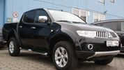 Mitsubishi L200 SAFARI LONG/178ps/EURO5