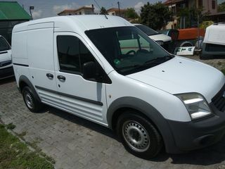 Ford Transit CONNECT T230FACE Lift KLIMA