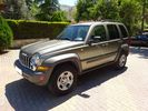 Jeep Cherokee 3.7 FACELIFT