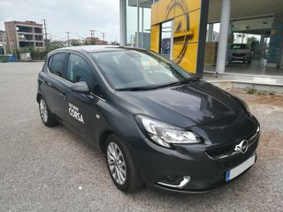 Opel Corsa ATRACTION FULL EXTRA