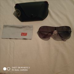 983af2e8d9 RAYBAN γυναικεία γυαλιά